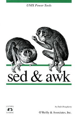 sed-awk
